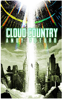 cloud-country